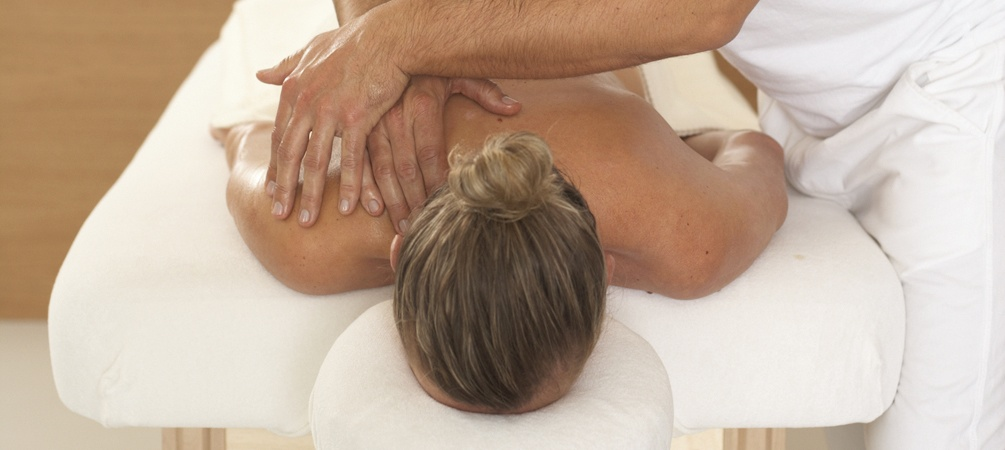 Massage und Physiotherapie Stuttgart
